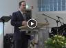 Gottes Heilsplan (Epheser 3,1-13 / 08.03.2020)
