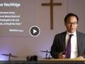 Der Lohn der Nachfolge (Matthäus 13,44-46 / 28.06.2020)