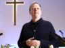 Lebendige Hoffnung aus dem lebendigen Wort Gottes (1.Petrus 1,13-25 / 07.02.2021)