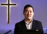 Jesus, der lebendige und kostbare Eckstein (1. Petrus 2,1-8 / 14.02.2021)