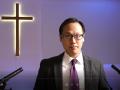 Die Hoffnung in uns (1. Petrus 3,1-22 / 21.02.2021)