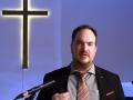 Für Gott leben (1. Petrus 4,1-19 / 28.02.2021)